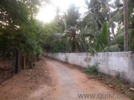 Agricultural land for Sale in Pondicherry   Buy Agricultural land in