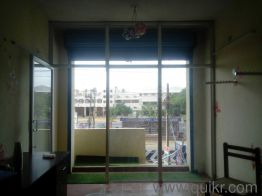 Commercial Shops for Sale in Chennai | Buy Commerical Shops in