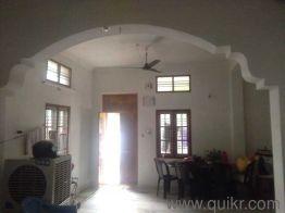 Property for rent in Ramagundam, Karimnagar   36 Ramagundam