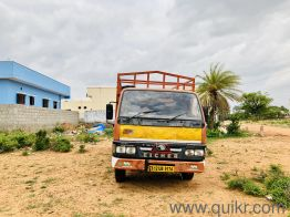 Ashok Leyland Trailers 4019 4923 Second Sale Find Best Deals