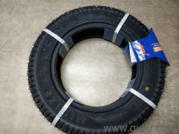 Mrf Tyres Price List For Tata Di 207 Find Best Deals Verified