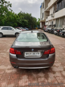 70 Used BMW Cars in Mumbai | Second Hand BMW Cars for Sale | QuikrCars
