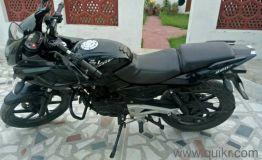 Bajaj Pulsar 250 Cc Price Find Best Deals & Verified Listings at