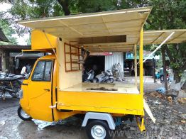 Sriram Finance Used Mahindra Bolero Pickup Find Best Deals