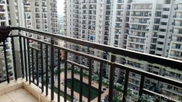 PG in GreaterNoida | Rent a Paying Guest, Hostels in