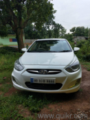 468 Used Cars in Dhenkanal   Second Hand Cars for Sale
