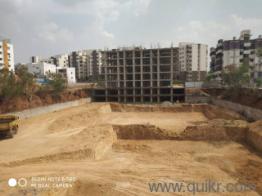 Property for sale in Kompalli, Hyderabad | 26 Kompalli