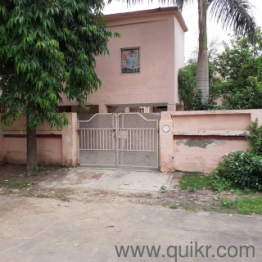 Property for rent in Gwalior | 50 Gwalior Residential