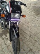 Modified Bike For Sell Delhi Ncr Find Best Deals & Verified