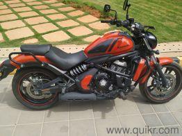 56 Second Hand Kawasaki Bikes in India   Used Kawasaki Bikes