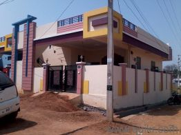 Houses, Apartments, Flats, Villas, Plots for Rent by