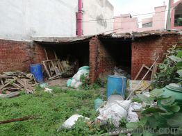 Residential plots for sale in Meerut | Buy Residential land