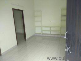 1 BHK Apartments for Rent in Vijayawada | Single Bedroom