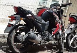 Rx100new Model