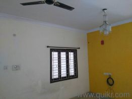 2 BHK Apartments for Rent in Nizampet