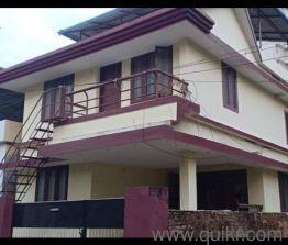 4 Bhk For Rent In Padamugal Kochi Rent A Four Bedroom In Padamugal Kochi Quikrhomes