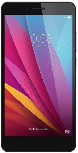 huawei refurbished. refurbished huawei honor 5x (black, 16 gb) - good condition for sale in india: buy mobiles online | quikr