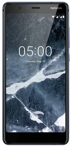 Nokia 5 1 (3GB/32GB)