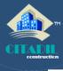 Citadil Construction - Logo