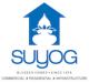 Suyog Development Corporation Ltd - Logo