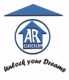 AR Group - Logo