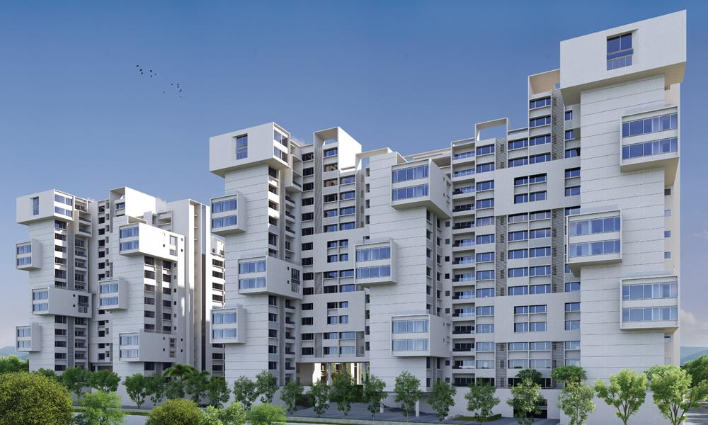 Commercial Property For Sale In Sarjapur Road Bangalore