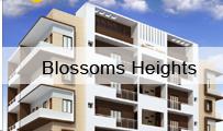 Nishitas Blossoms Heights, Arekere, Bangalore