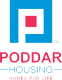 Poddar Developers Ltd - Logo