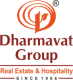 Dharmavat Group - Logo