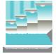 Sahajanand Developers - Logo