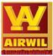 Airwil Group - Logo