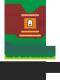 Tulsi Estates - Logo