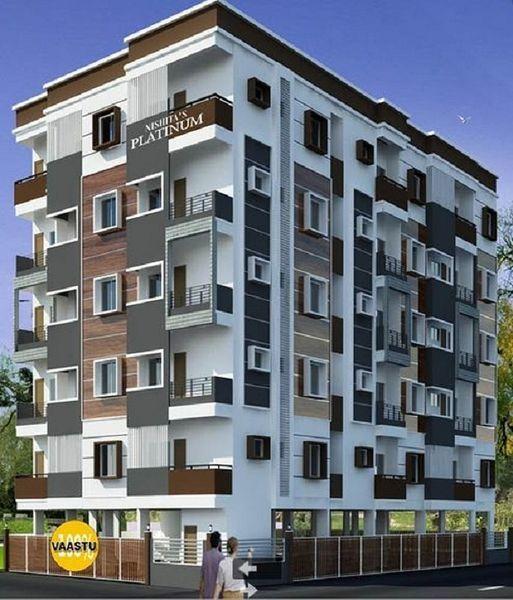 Used Furniture For Sale In Bangalore Quikr: Nishitas Platinum In JP Nagar 7th Phase, Bangalore