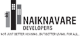 Naiknavare Developers Pvt Ltd - Logo