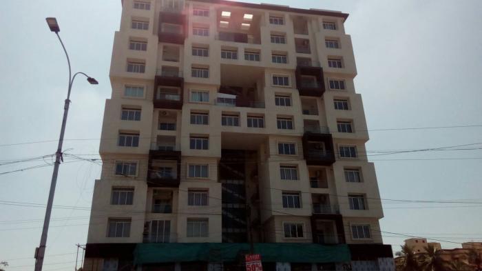 S And S Solitaire, Porur, Chennai