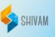 Shivam Megastructures Pvt Ltd. - Logo