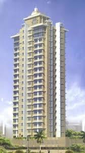 Arunoday Heritage, Bhandup West, Mumbai