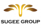 Sugee Group - Logo