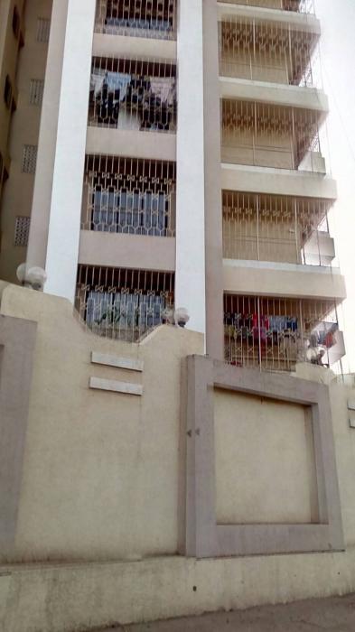 Arihant Akriti, Badlapur West, Mumbai