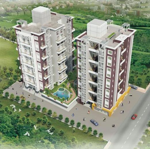 Bhujbal Valay, Hadapsar, Pune