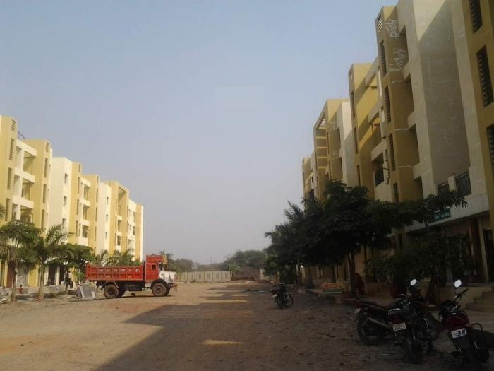 Six Wishes, Talegaon, Pune