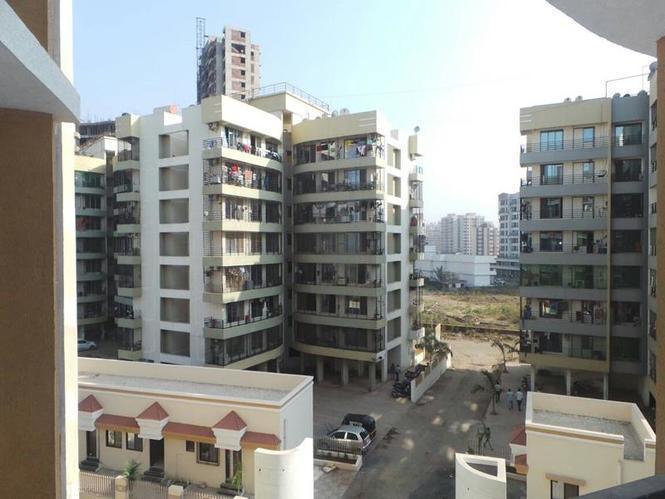 Shreeji Sea View, Bhayandar East, Mumbai