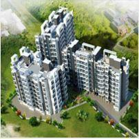 Satyam Sheela, Badlapur East, Mumbai