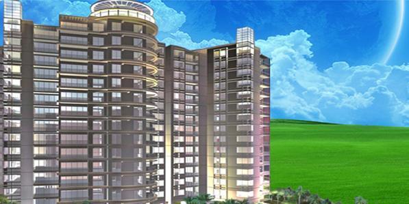 Habitech Panch Tatva, Noida Extension, GreaterNoida
