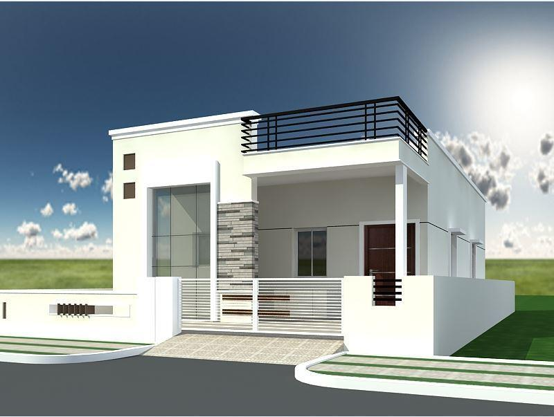Celebrity Lifestyle Dream Homes II in Patancheru ...