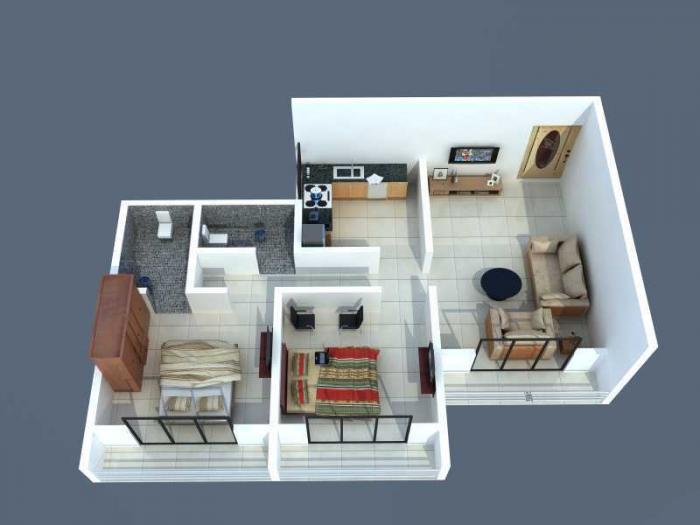 Dev Balaji Residency Dombivli East