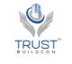 Trust Buildcon - Logo
