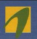 Aintiram Developers (P) Ltd - Logo