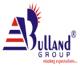 Bulland Group - Logo