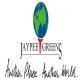 Jaypee Greens - Logo